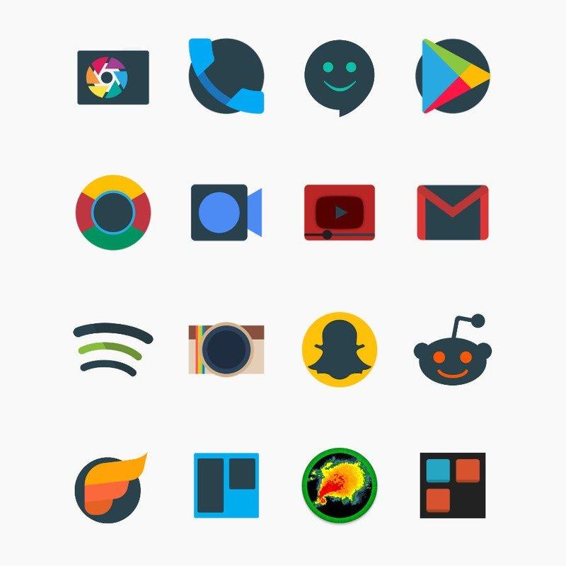 mellow-dark-icons-pixel-4_0.jpg?itok=cx-
