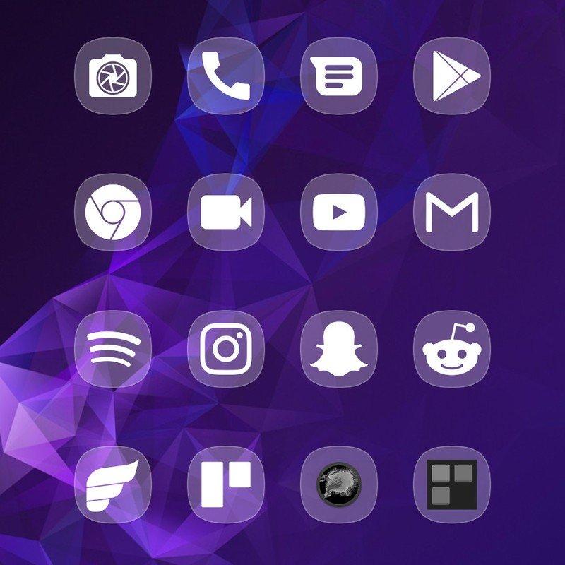 emptos-icons-pixel-4_0.jpg?itok=I371spld