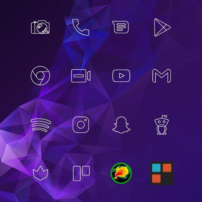 lux-dark-icons-pixel-4_0.jpg?itok=eerBKh
