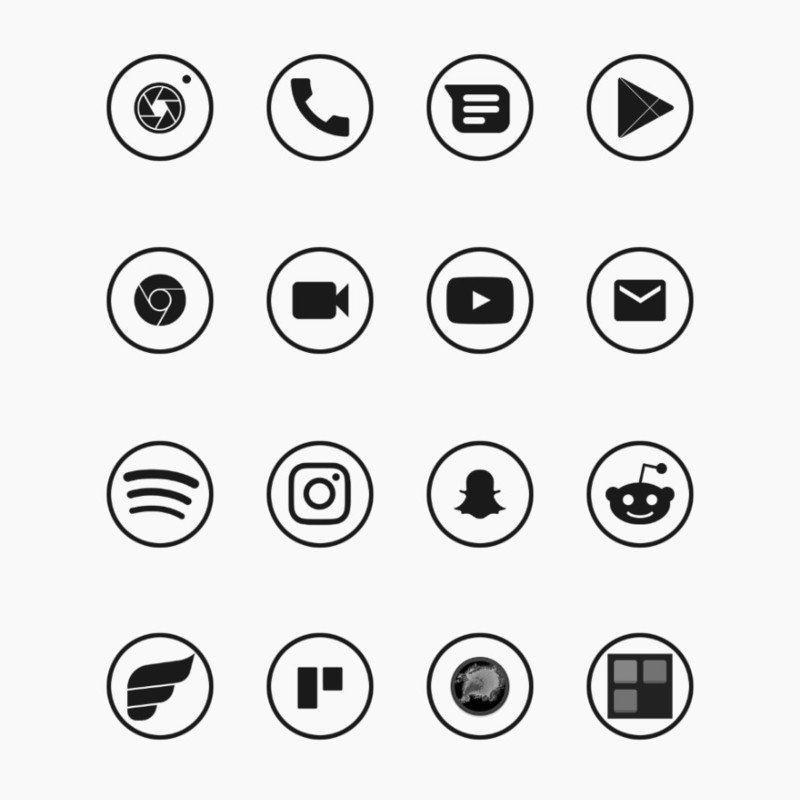 nimbbi-icons-pixel-4_0.jpg?itok=VKYpuvV3