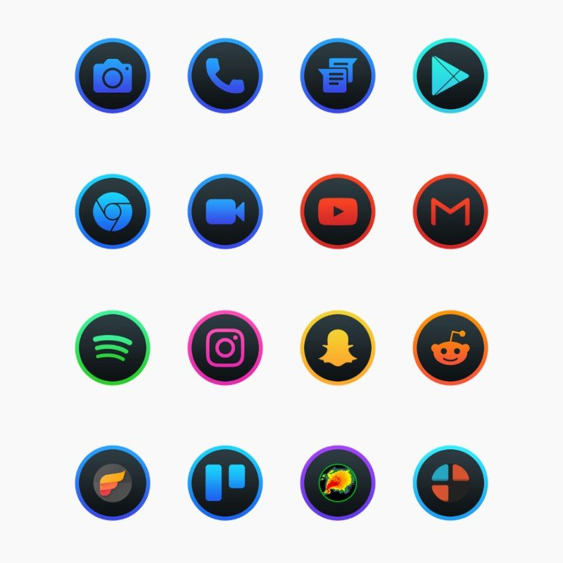 lux-dark-icons-pixel-4_1.jpg?itok=uHQnhF