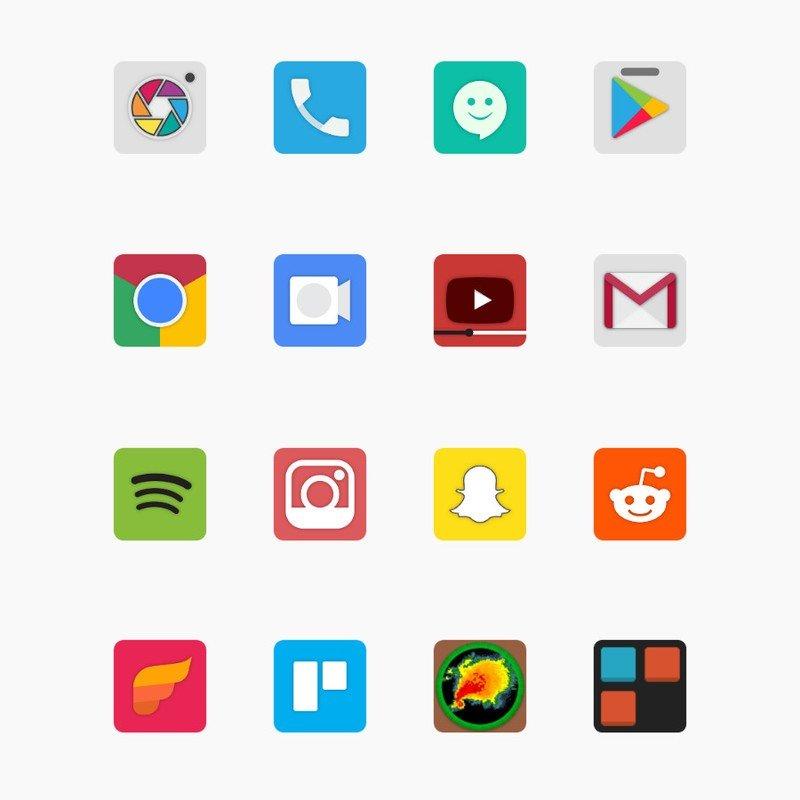 krix-icons-pixel-4_0.jpg?itok=dCV5MFae