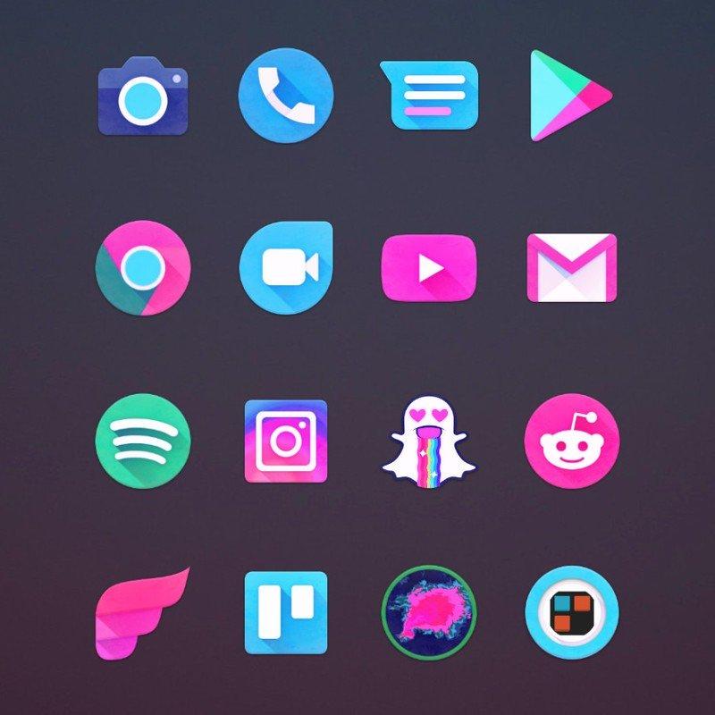 unicorn-icons-pixel-4_0.jpg?itok=OHDDNoS