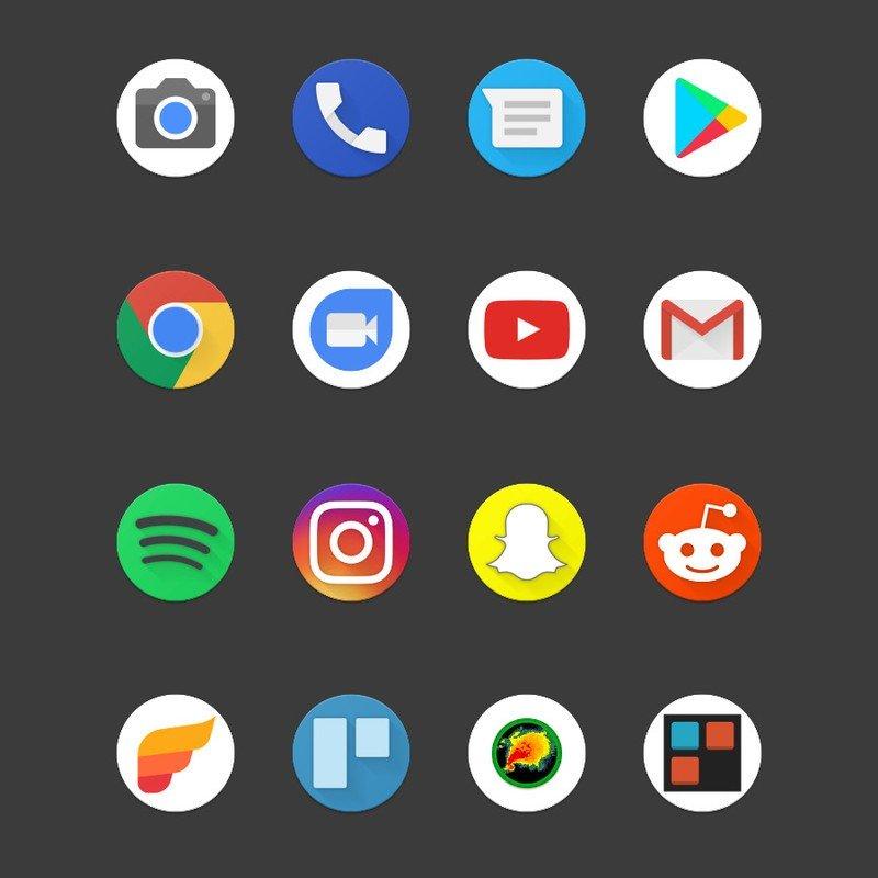 pireo-icons-pixel-4_0.jpg?itok=S4CTEbHm