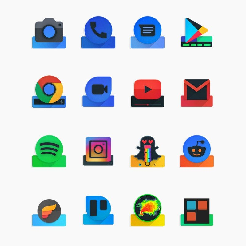 ombre-icons-pixel-4_0.jpg?itok=YO184FaO