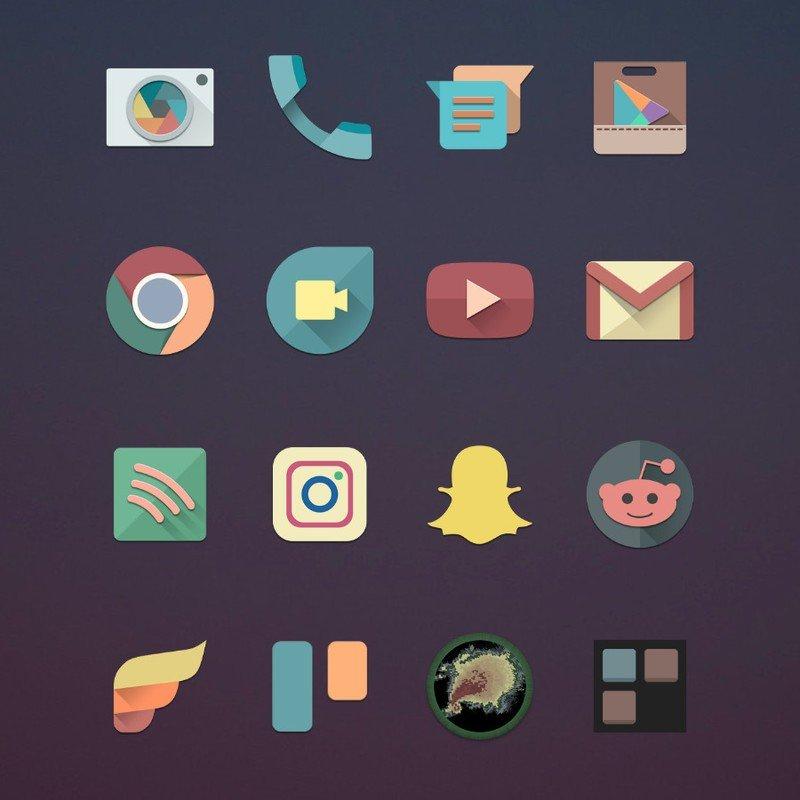 retrorika-icons-pixel-4_0.jpg?itok=ybmpp