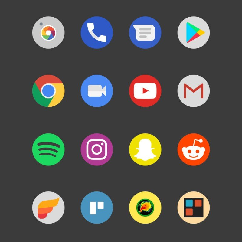 elun-icons-pixel-4_0.jpg?itok=VxjDRy4l