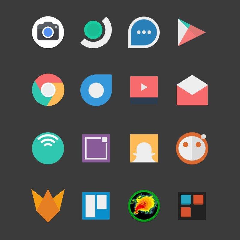 minimalist-icons-pixel-4_0.jpg?itok=pjuU