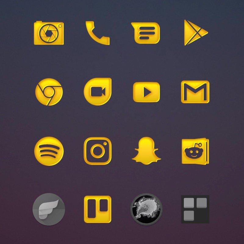 golden-icons-pixel-4_0.jpg?itok=kacezaZ2
