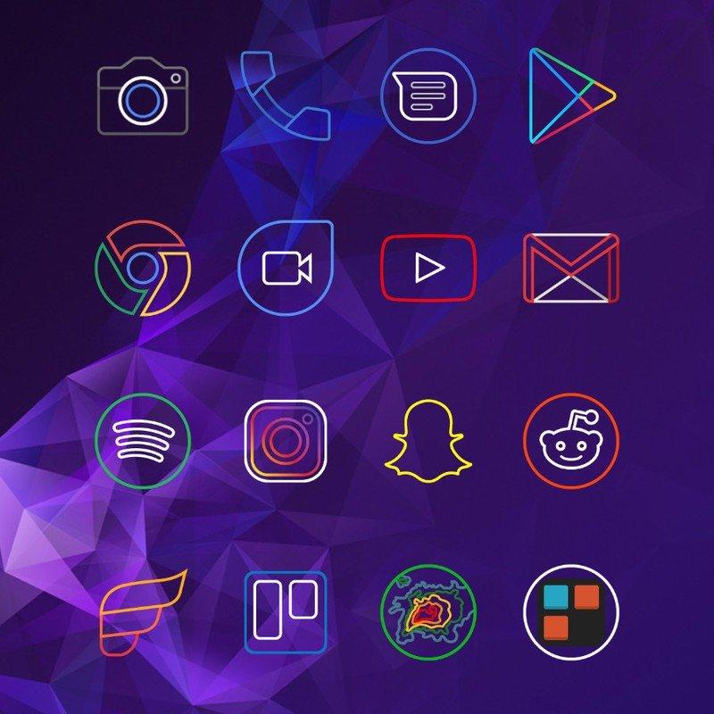 outline-icons-pixel-4_0.jpg?itok=_8n4KHF
