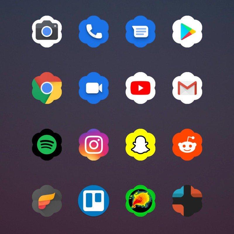 adapticons-icons-pixel-4.jpg?itok=BbLUWS