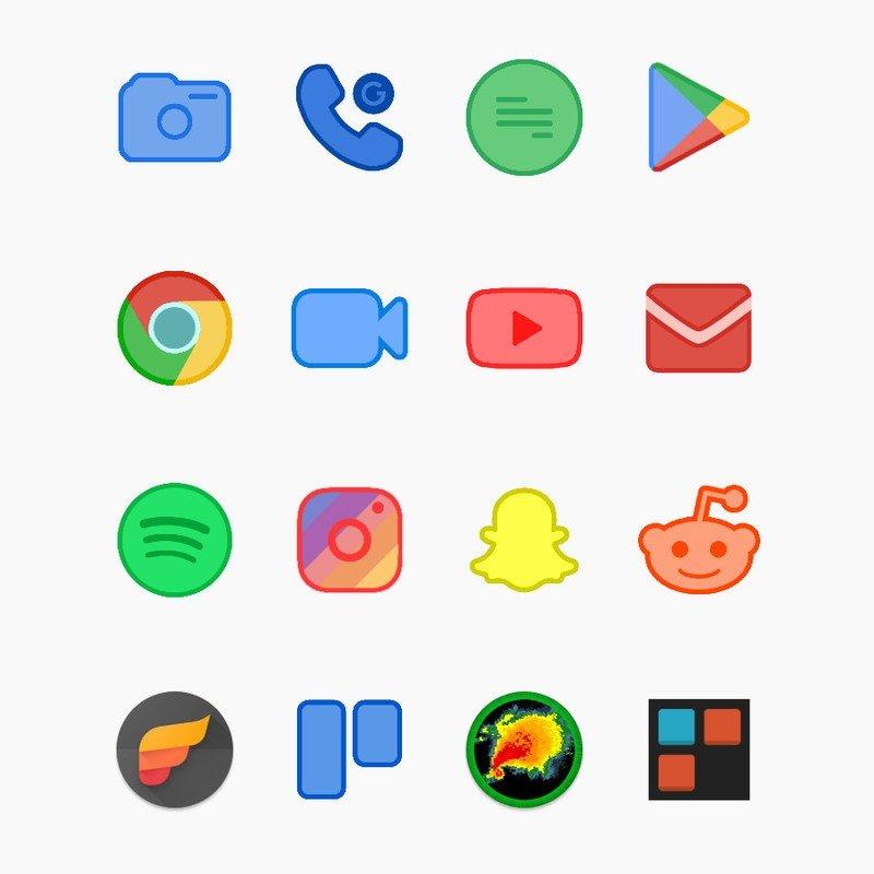 duo-icons-pixel-4_0.jpg?itok=SLwMXhcd