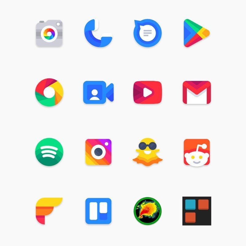 enix-icons-pixel-4_0.jpg?itok=nNT_qiFa