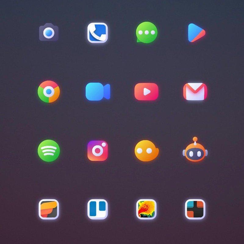 gateau-icons-pixel-4_0.jpg?itok=x1hLUxhC