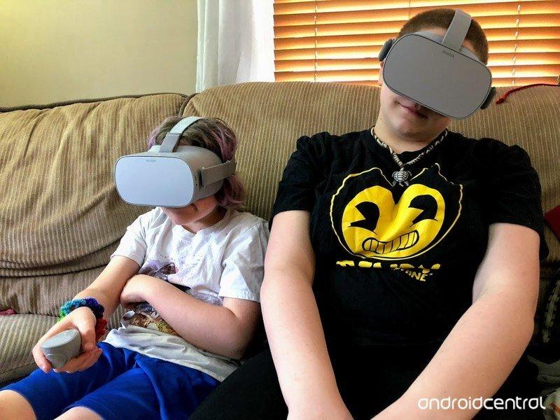 oculus-go-kids.jpg?itok=pVFcmjMC