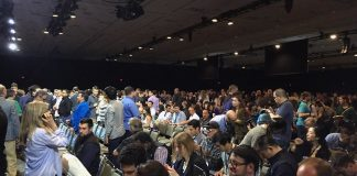 Is an online-only WWDC better for developers? Here's what they said
