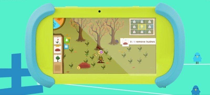 pbs-kids-tablet-2020-lifestyle.jpg?itok=