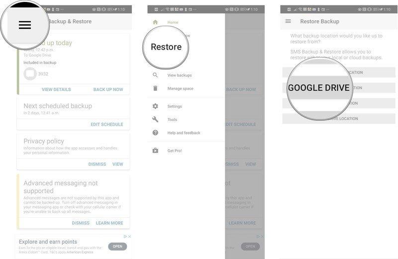 sms-restore-screens-01.jpeg?itok=ngf4Rcb