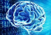 Groundbreaking A.I. brain implant translates thoughts into spoken words