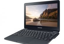 Cheap Chromebooks: Acer, Lenovo and Samsung laptops on sale from only $169