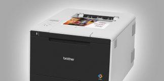 The best laser printer deals for April 2020