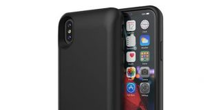 Save 40% on a Crave PWR wireless iPhone case