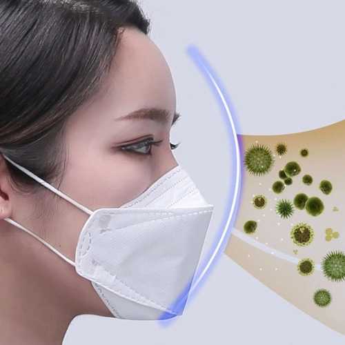 Tomtop offering N95 masks from US warehouse