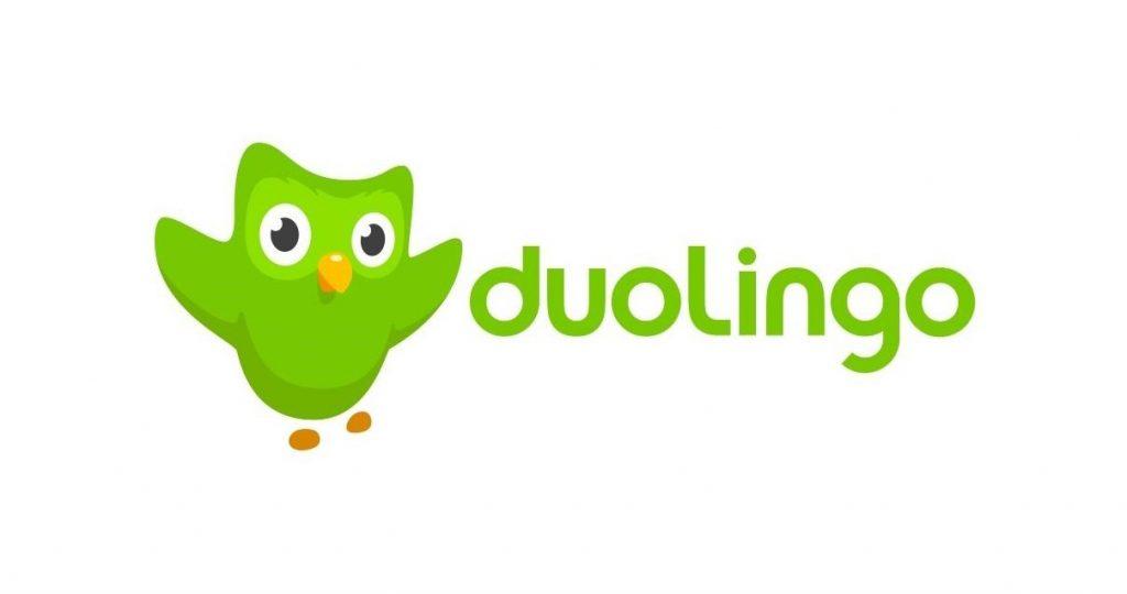 """Картинки по запросу """"Duolingo"""""""