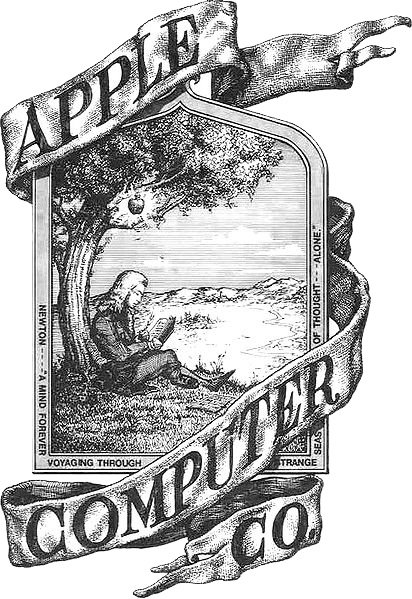 Today Marks the 44th Anniversary of Apple's Founding