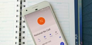 FCC orders all carriers to implement anti-robocall technology by June 2021