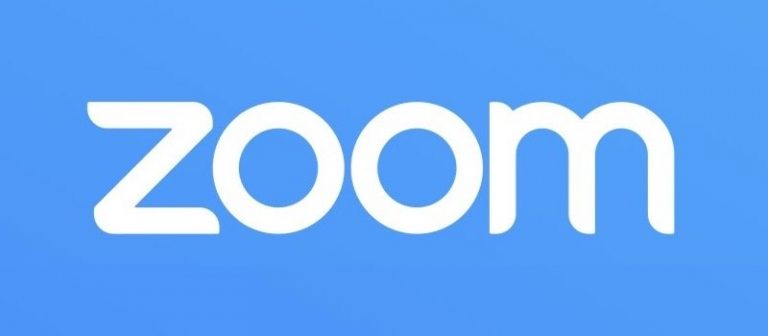 Zoom Accused of Misleading Users With 'End-to-End Encryption' Claims