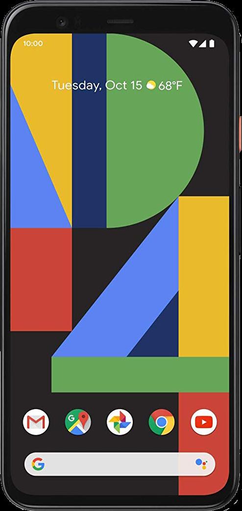 pixel-4-render-front.png?itok=lY3k4J0t