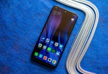 Get ready to pay much more to buy phones in India