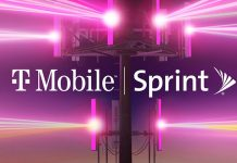 T-Mobile Completes Merger With Sprint, Promises 'Transformational' 5G Network