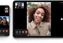 iOS 13.4 and macOS 10.15.4 Prevent FaceTime Calls From Working With Some Older iPhones and iPads Amid Pandemic