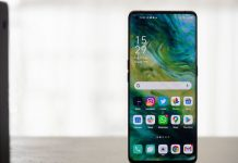 Oppo Find X2 Pro review: Gunning for the Galaxy S20