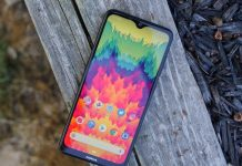 Nokia 7.2 begins receiving Android 10 update with March 2020 security patch