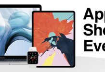 Deals: B&H Photo's New Apple Shopping Event Includes Solid Discounts on iPad mini, AirPods, and More