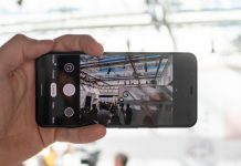 Want better photo and video? Learn how to stabilize your phone.