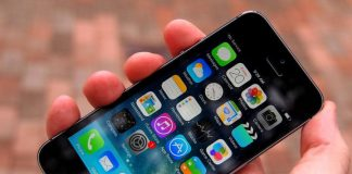 Speed up your aging iPhone with these 11 tips and tricks