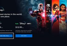 Disney+ Free Trial: How to sign up without paying a dime