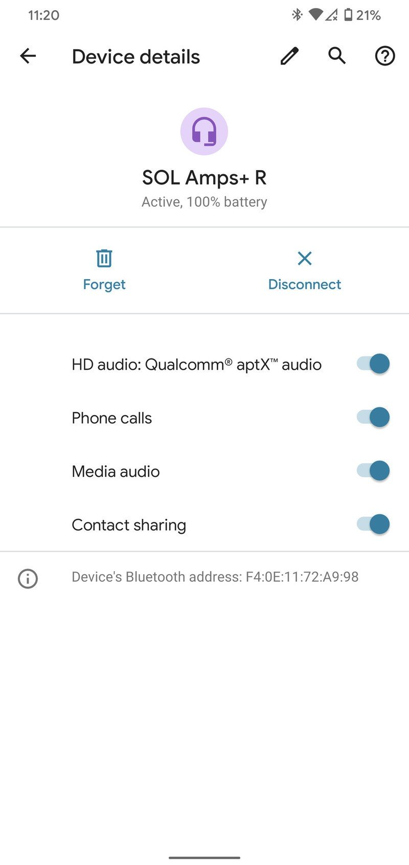 how-to-pair-bluetooth-headphones-to-andr