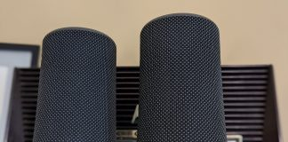Anker SoundCore Flare 2 speaker review