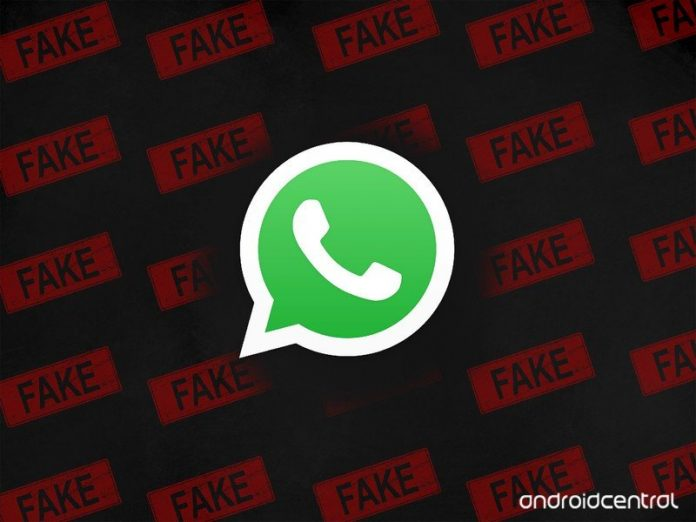 WhatsApp should disable message forwarding to curb misinformation