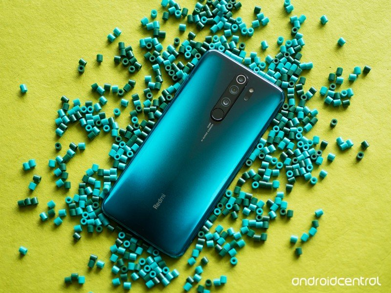 redmi-note-8-pro-review-2.jpg?itok=6zfnf