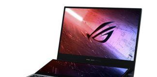 Dozens of powerful new gaming laptops just launched. These are the best of them