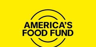 Apple Partners With Laurene Powell Jobs, Leonardo DiCaprio, and Others to Launch America's Food Fund