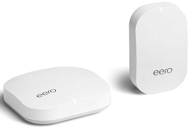 eero-pro-with-beacon-render.jpg?itok=qWr