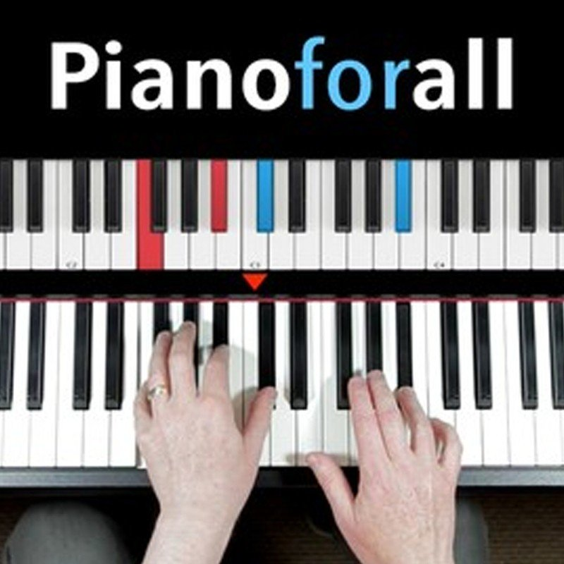 piano4all.jpg?itok=M377cC-2