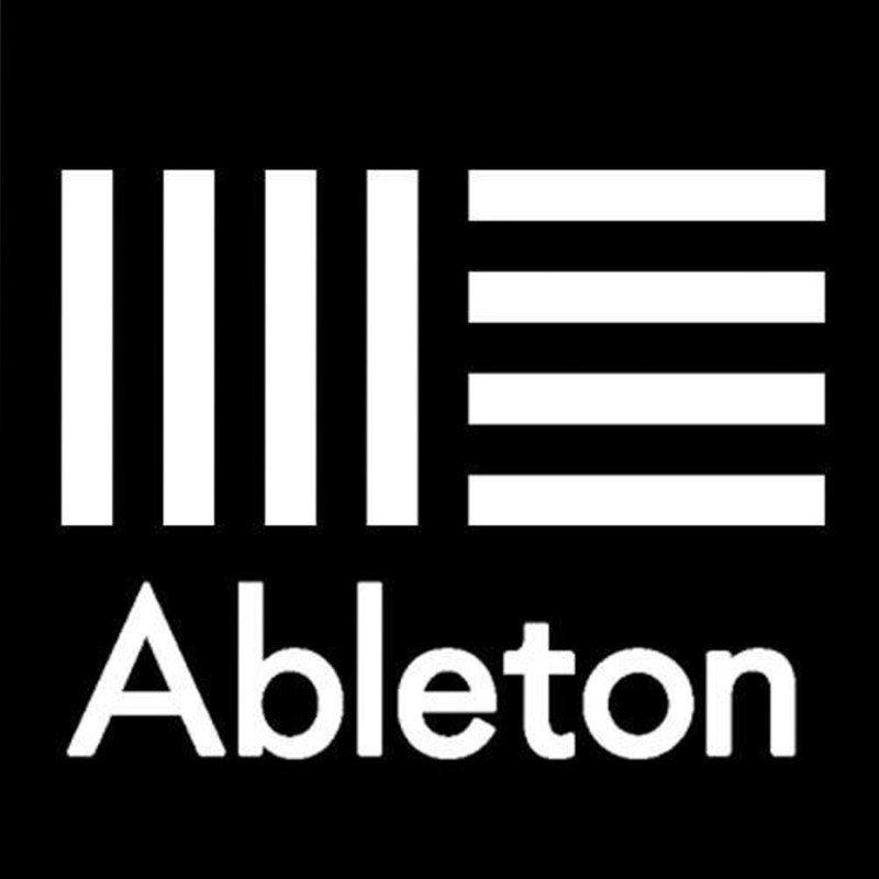 ableton-live-logo.jpg?itok=JRlJkktq